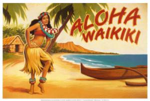 aloha-waikiki