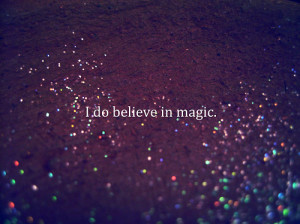 believe-disney-fairy-dust-glitter-happiness-magic-Favim.com-109140