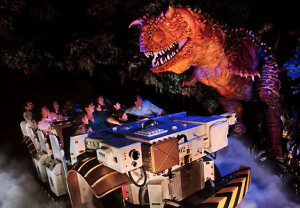 dinosaur-ride-animal-kingdom (1)