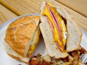 pork-roll-sandwich1