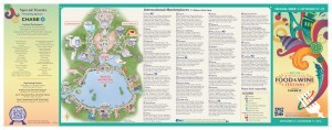 food-and-wine-map-2013