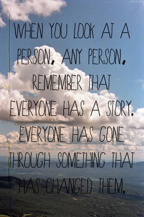 life quotes tumblr drake