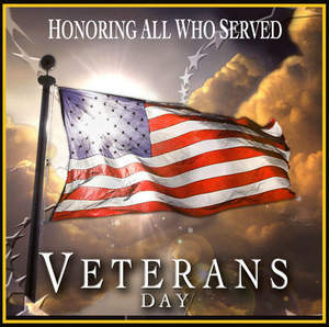 veterans-day-social-dance-2013-11-9-at-7-00-pm