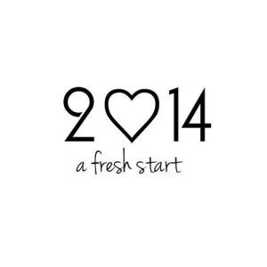 56540-2014-A-Fresh-Start