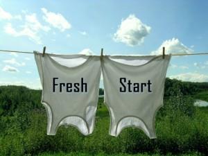 fresh-start-2