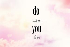 confidence-do-what-you-love-inspirational-inspirational-quote-Favim.com-626975
