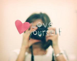 confidence-heart-love-love-yourself-quote-Favim.com-39559