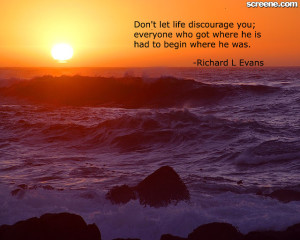 dont-let-life-discourage-you-confidence-quote
