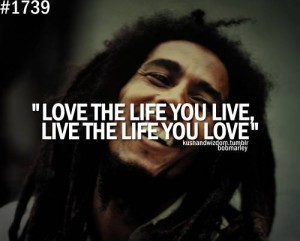 quotes_bob_marley_tumblr