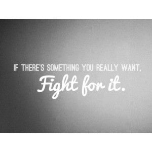 fight-for-it