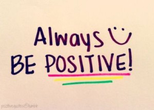 always_be_positive-3516
