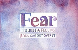 fear-quotes-text-typography-favim-com-577089