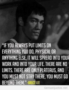 motivational-Inspirational-quotes-thoughts-bruce-lee-great-best-nice